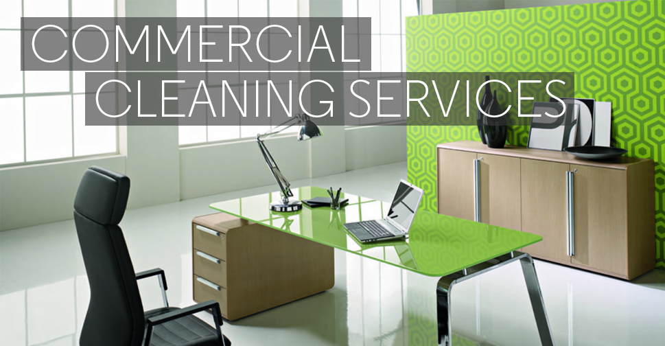 Commercial Cleaning Services Steam Wright Cleaning